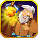Gold Miner – Mine Quest v 1.1.0