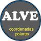 Coordenadas Polares Problemas Resueltos Gratis for PC-Windows 7,8,10 and Mac