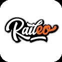 KAI Raileo icon