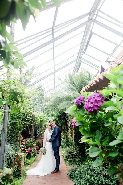 Hochzeitsfotograf Stella und Uwe Bethmann (bethmann). Foto vom 15.07.2016