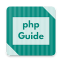 Learn PHP Complete Guide (OFFLINE) icon