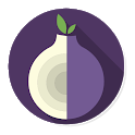 Orbot: Tor for Android icon