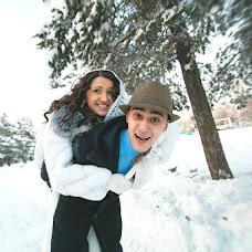 Wedding photographer Ayrat Makhiyanov (Mahiyanov). Photo of 09.05.2014