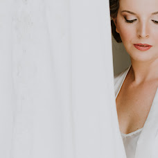 Wedding photographer Vito Arena (salentofotoeven). Photo of 28.07.2017