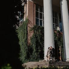 Wedding photographer Dmitriy Selivanov (selivanovphoto). Photo of 16.08.2018