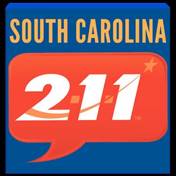 South Carolina 2-1-1