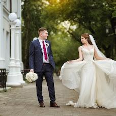 Свадебный фотограф Алёна Хиля (alena-hilia). Фотография от 28.08.2018