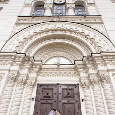 Wedding photographer Andrey Rogov (AndreyRogov). Photo of 21.03.2015