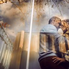 Fotógrafo de casamento Thiago Silva (ThiagoSilvaFot). Foto de 29.08.2018