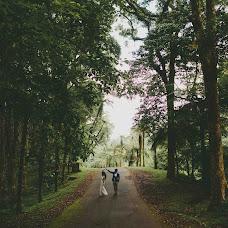 Wedding photographer Agus Mahardika (himynameisdick). Photo of 21.06.2017