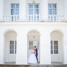 Wedding photographer Maksim Drozhnikov (MaximFoto). Photo of 30.06.2018