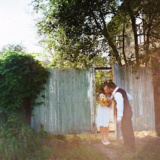 Wedding photographer Nadezhda Vyborova (PhotoNadia). Photo of 12.12.2014