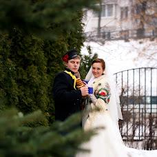 Свадебный фотограф Анна Жукова (annazhukova). Фотография от 31.08.2015