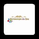 Horoscopo Do Dia icon