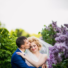 Wedding photographer Mariya Maevski (MaryMaevski). Photo of 07.06.2016