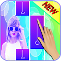 Betty taylor swift new songs piano game APK