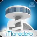 Aviles elMonedero Discounts