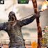 Archer Shoot:  Modern Arrow Strike 3D