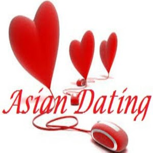 Asian Dating for PC and MAC