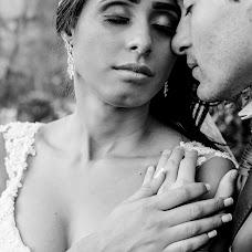 Wedding photographer Pedro Lopes (umgirassol). Photo of 19.08.2017