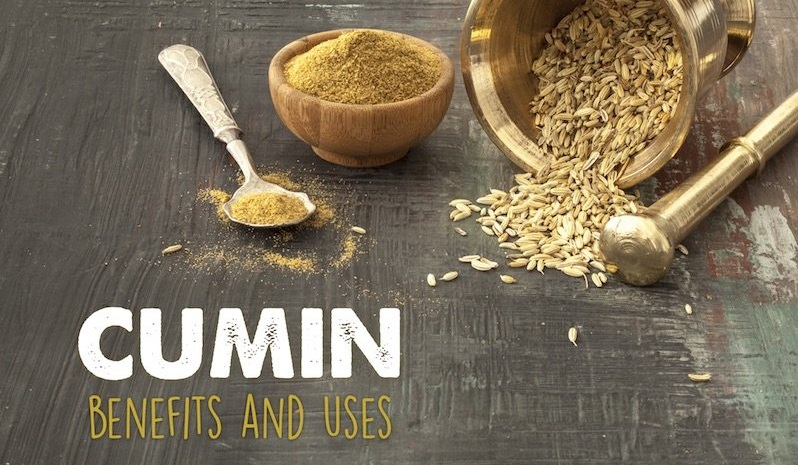 How to Use Cumin for Digestion, Immune Health, and So Much More