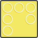 Drum and Bass - DJ Pad icon