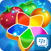 Fruits Mania with BBM