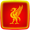 Liverpool Football Wallpaper icon