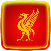 Liverpool Football Wallpaper