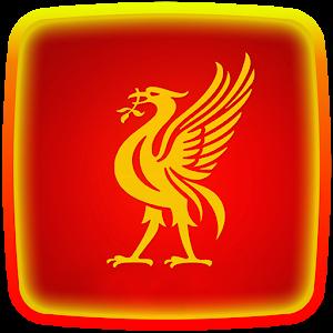 download Liverpool Football Wallpaper apk