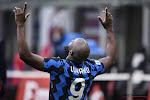 """Ook voormalig Inter-coach is gek van Rode Duivel: """"Het zou niet verbazen als Lukaku de Gouden Bal zou winnen"""""""