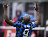 """Voormalige wereldkampioen is onder de indruk: """"Op dit moment vind ik Lukaku een completere spits dan Ronaldo"""""""