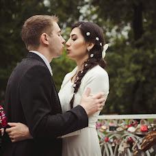 Wedding photographer Mariya Cheprasova (Mavich). Photo of 23.09.2013