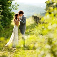 Wedding photographer Hermine Snellink-Lipke (snellinklipke). Photo of 16.01.2014