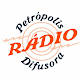 Petropolis Radio Difusora Download on Windows