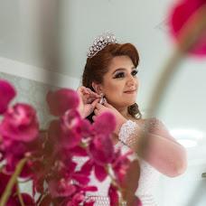 Wedding photographer Alexandre Wanguestel (alexwanguestel). Photo of 23.09.2017