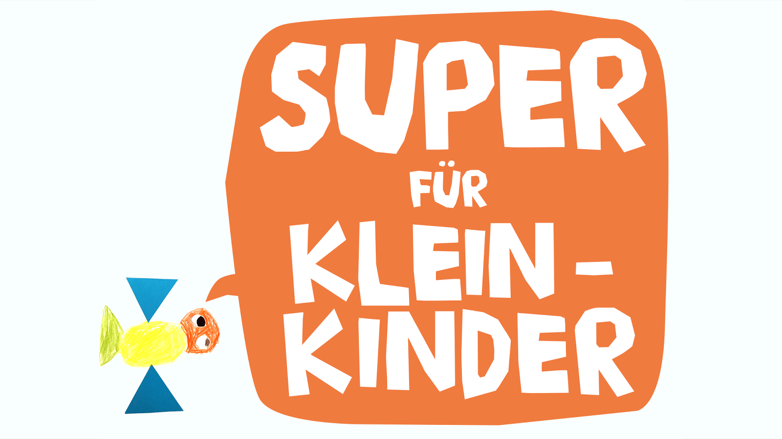 Fiete KinderZoo - Tiere App – Screenshot