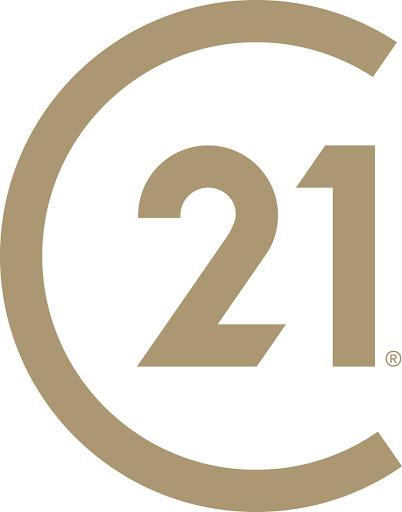 Logo de CERNE IMMOBILIER