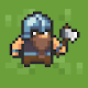 Download Little Dungeon Heroes For PC Windows and Mac