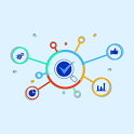 Learn Quality Management icon