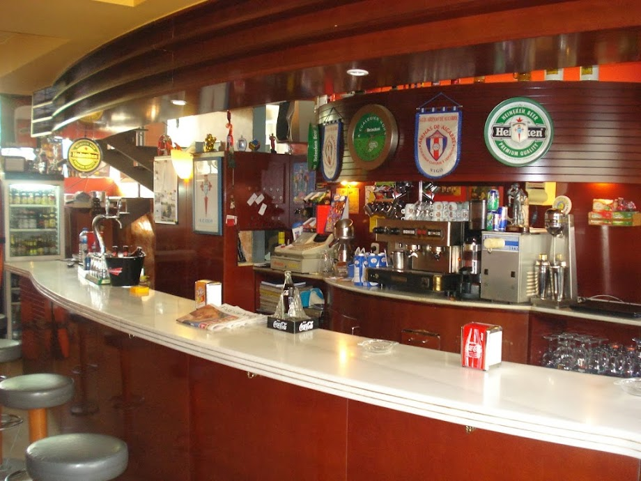 Foto Cervecería Bronsul 5