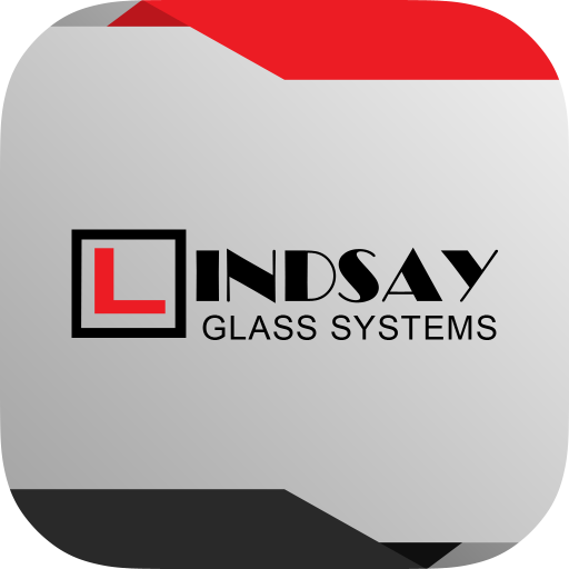 Lindsay Glass Systems 商業 LOGO-玩APPs