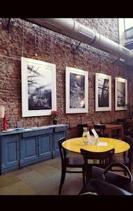 Cafe Zoe photo 13