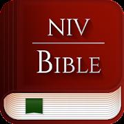 NIV Bible Offline - New Internation Version