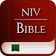 Download NIV Bible Offline - New Internation Version For PC Windows and Mac