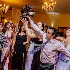 Wedding photographer Diego Duarte (diegoduarte). Photo of 20.11.2018