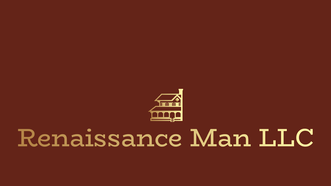 Header image for the site