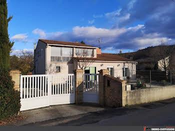 Villa 10 pièces 207 m2