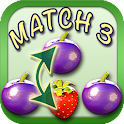Fruit Match