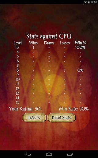 Hearts Free screenshot 16